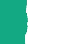 Portsfest Logo